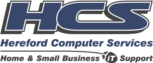 Hereford Computer Services